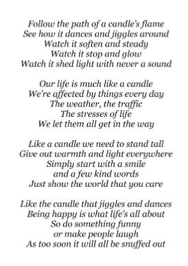 Love Poems of Rumi